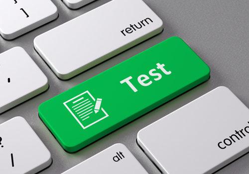 Tests in Psychiatry / Psychology – DrChakorClinic